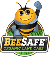 BeeSafe Certified Dealer - Visit the BeeSafeLawns.com site